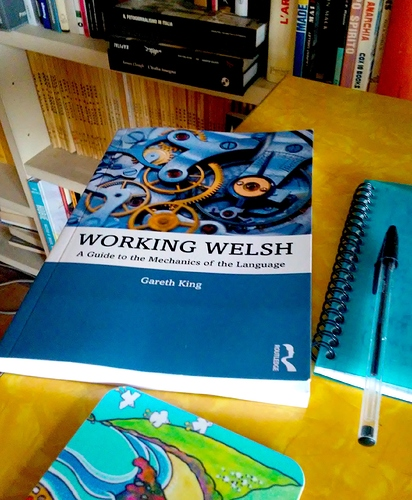 working%20welsh