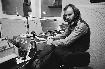 1972in-the-studio-at-the-bbc-in1