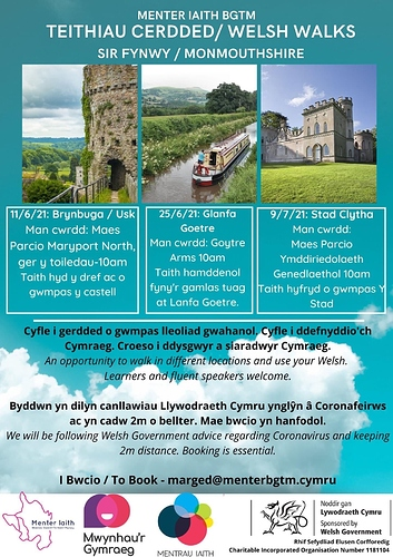 Welsh%20Walks%20in%20Monmouthshire